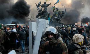"""""""Никто уже не верит"""": в Брюсселе обсудили нулевые результаты расследования событий на Майдане и в Одессе"""