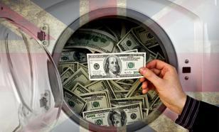 """""""Всемирная прачечная"""": как крупнейшие европейские банки отмывали миллионы из России"""