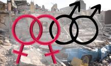 Священник из Ганы назвал гомосексуализм причиной землетрясений