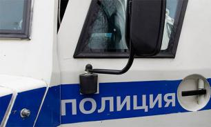 В Пензенской области полицейские убили мужчину по заказу тещи