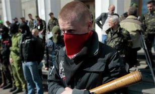 Василий ВОЛГА: Украину пора лечить от инфекционной шизофрении