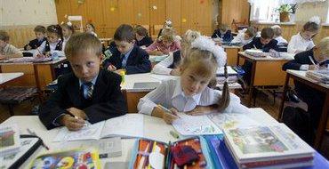 Заслуженный учитель России об уроках толерантности: С детьми надо обсуждать любые темы