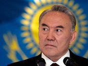 Елбасы решил строить Вечный Казахстан