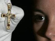 Совместимы ли успех в миру и Православие?