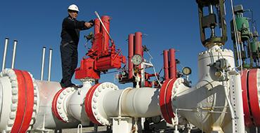 Мнение: Европейский союз не пойдет на конфликт с Россией в области энергоносителей