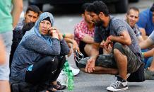 Германия сделает беженцев гражданами, чтобы лишить привилегий – эксперт