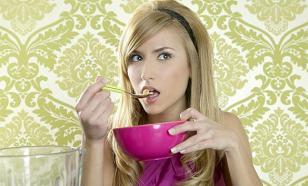 """Диетические продукты оказались опаснее своих """"жирных"""" аналогов"""