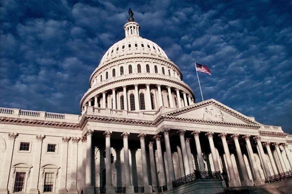 Американские сенаторы-русофобы снова поднимают головы