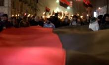 """Оливер Стоун показал на фестивале в Италии """"Украину в огне"""""""