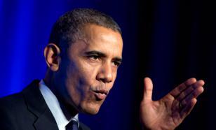 Барак Обама написал в Glamour эссе о феминизме
