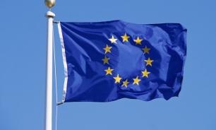"""Андрес ЛАНДАБАСО: """"Евросоюз — тот же Советский Союз"""""""