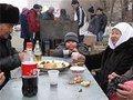 Казахстан: читатели о  русской весне