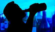 Ученые раскрыли тайну алкоголизма