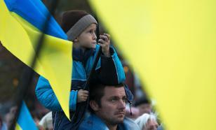 Польша только на словах осуждает Украину