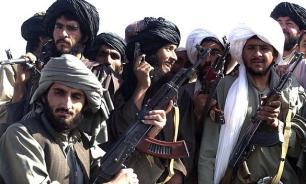 """Россия рискует вновь оказаться в """"афганском болоте""""?"""