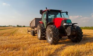 Почему в России исчезают фермерские хозяйства