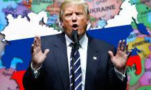 Семнадцать глав стран ЕС попросили Трампа не дружить с Россией