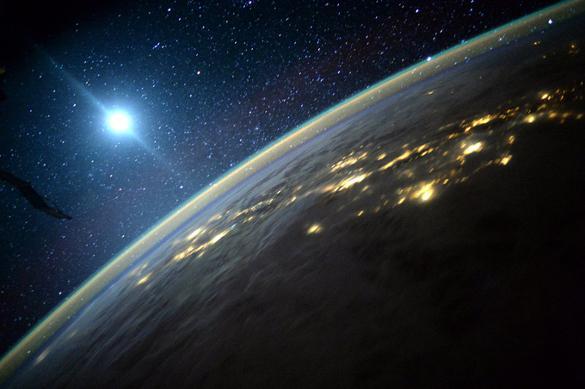 Ученые рассказали, как исчезнет жизнь на Земле