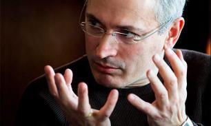 """Революция """"мемасиков"""": Ходорковский добавил в протест интриги и плагиата"""