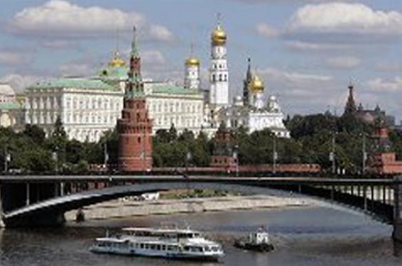 Впреддверии Дня Победы в столицеРФ пройдут концерты иностранных оркестров
