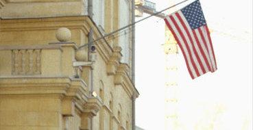 """""""Правда.Ру"""" составила рейтинг """"отзывчивости"""" российских консульств"""