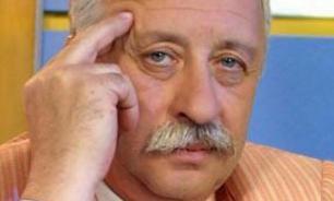 Леонид Якубович из-за болезни уехал в Германию