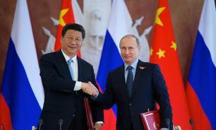 Китай не примет Порошенко на саммите G20