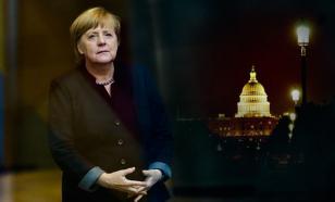 Александр Рар: фактор Шульца убьет Меркель?