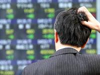 Тесты по валютному рынку