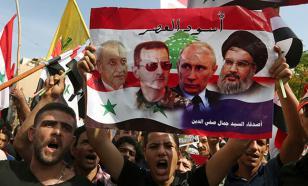 """Россия-Турция-Иран: Сирию спасет новый """"тройственный союз""""? — Эфир Pravda.Ru"""