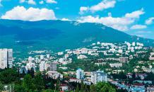 Названы три главные уязвимости российского Крыма