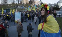 Политолог: Другой альтернативы, кроме как быть с Россией, у Украины нет