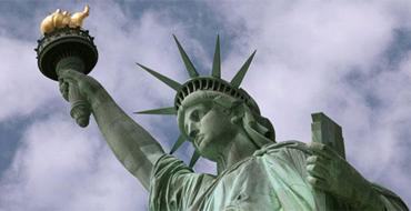 Андрей Паршев: США - страна демократии, признающая чужие госперевороты