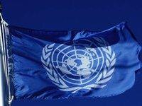 ООН: безъядерные страны не могут менять свой статус