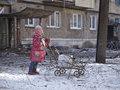 Аварийное жилье вместе со старушкой и малолетними детьми снесли в Омске