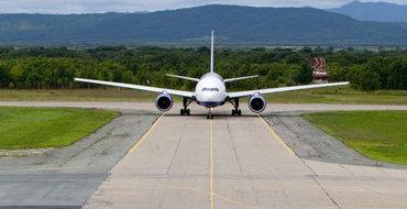 МАК опроверг связь между возрастом самолетов и количеством авиакатастроф