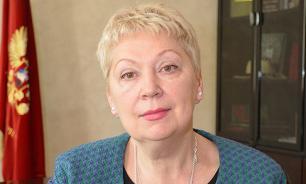 Ольга Васильева призвала обратиться к опыту СССР в образовании