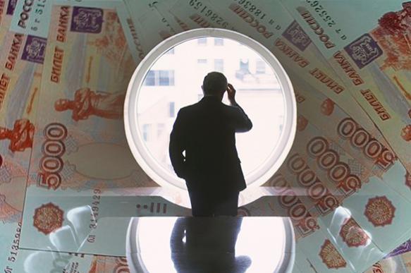 КОЛТАШОВ и ХАЗИН – о том, удастся ли бороться с офшорными доходами россиян