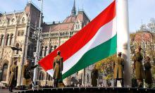 Венгрия любит Россию за энергию