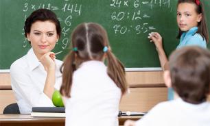 Школы России стали лучшими в мире по уровню математического образования