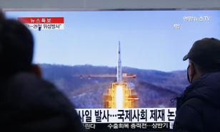 Ядерная программа КНДР: Что скрыто за мифами?