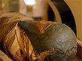 Мумии придуманы не фараонами