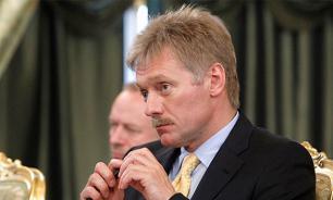 Власти проверят законность трансляции детских боев в Грозном