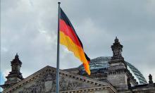 В Саксонии собирают подписи за выход из ФРГ и присоединение к России