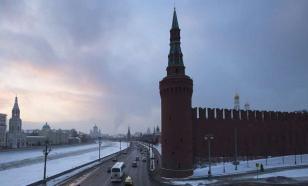 """Кремль: называть национализацию в Донбассе """"отжимом"""" некорректно"""