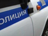 """Девять """"охотников на педофилов"""" попали под следствие в Новосибирске"""