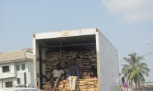 Сайт МММ в Нигерии обошел по популярности Facebook