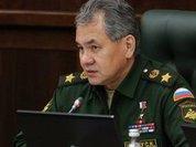 Новейшая авиаракета поступила в Вооруженные силы России