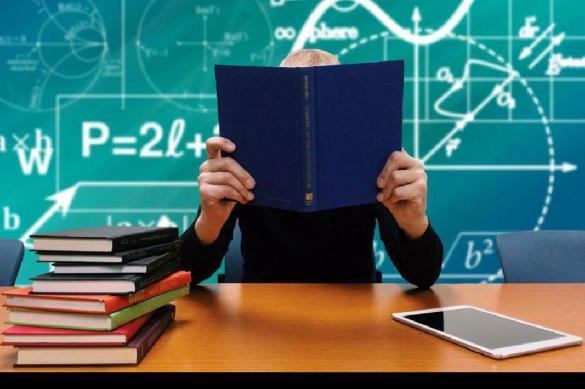 Школьная дедовщина: педагоги бьют и унижают учеников