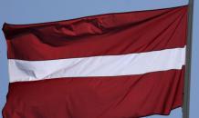 Латвийский правозащитник попросил убежища в России